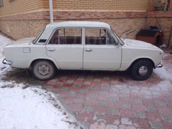 Лада 2101, 1982 год, 60 000 руб.