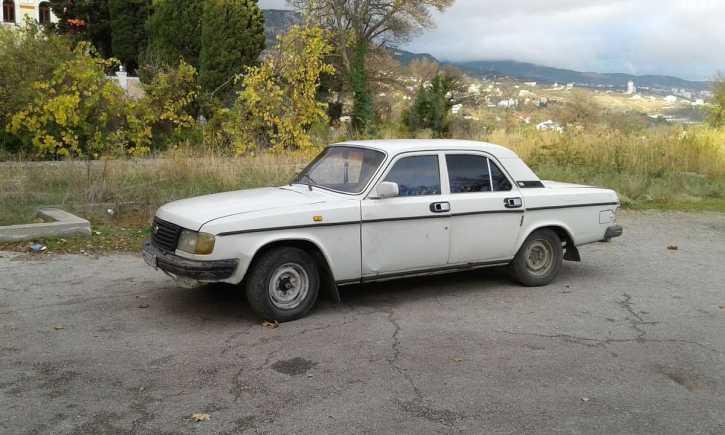ГАЗ 31029 Волга, 1994 год, 16 000 руб.
