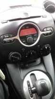 Mazda Mazda2, 2008 год, 343 000 руб.