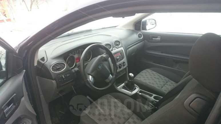 Ford Focus, 2009 год, 299 999 руб.