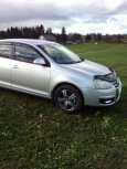 Volkswagen Jetta, 2007 год, 380 000 руб.