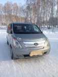 Hyundai Grand Starex, 2011 год, 700 000 руб.
