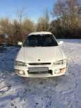 Subaru Impreza, 1999 год, 170 000 руб.