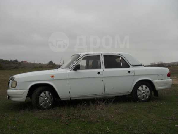 ГАЗ 3110 Волга, 2001 год, 130 000 руб.