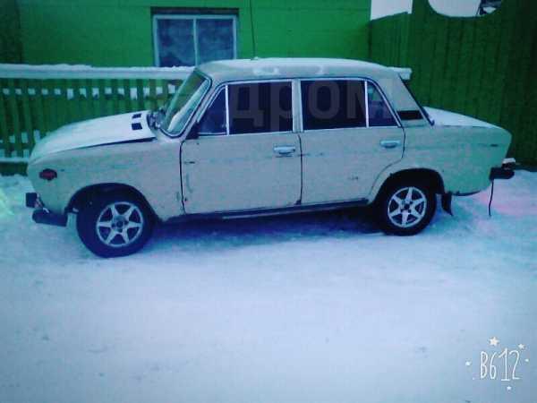 Лада 2106, 1992 год, 29 999 руб.