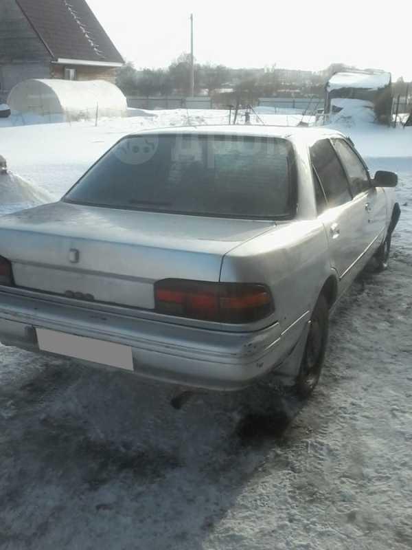 Toyota Carina, 1986 год, 50 000 руб.