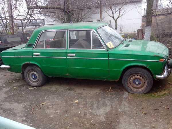 Лада 2103, 1973 год, 15 000 руб.