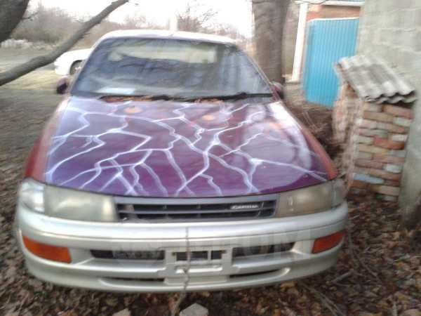 Toyota Carina, 1994 год, 30 000 руб.