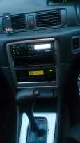 Toyota Camry Gracia, 1998 год, 225 000 руб.