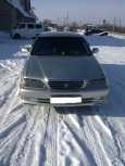 Toyota Cresta, 1999 год, 270 000 руб.