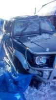 Mitsubishi Pajero, 1994 год, 170 000 руб.