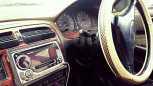 Toyota Carina, 1993 год, 85 000 руб.