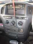 Toyota Probox, 2003 год, 258 000 руб.