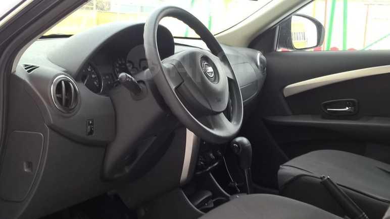 Nissan Almera, 2014 год, 580 000 руб.