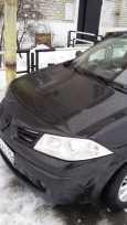 Renault Megane, 2006 год, 199 000 руб.
