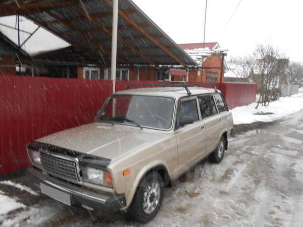 Лада 2104, 2011 год, 160 000 руб.