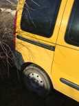 Renault Kangoo, 2000 год, 140 000 руб.