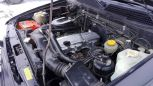 Ford Maverick, 1994 год, 250 000 руб.