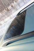 Volkswagen Passat, 1997 год, 265 000 руб.