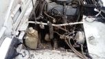 Лада 4x4 2121 Нива, 1992 год, 57 000 руб.