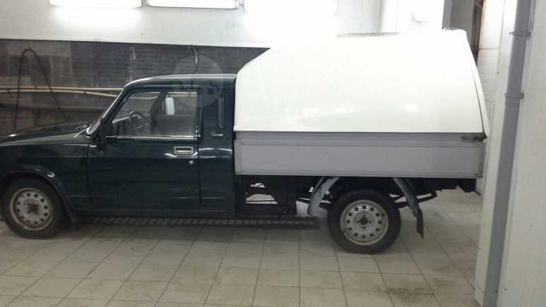 Прочие авто Россия и СНГ, 2007 год, 150 000 руб.