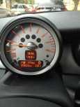 Mini Coupe, 2009 год, 490 000 руб.