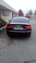 Audi A4, 2010 год, 750 000 руб.