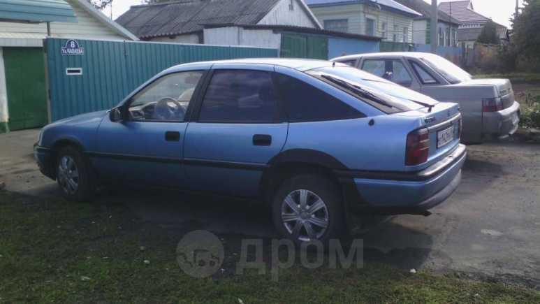 Opel Vectra, 1993 год, 73 000 руб.