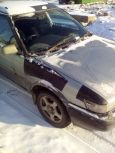 Toyota Sprinter Carib, 1989 год, 65 000 руб.