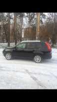 Nissan X-Trail, 2011 год, 840 000 руб.