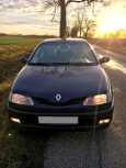 Renault Laguna, 1994 год, 135 000 руб.