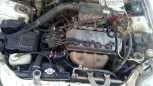 Honda Civic Ferio, 1997 год, 150 000 руб.