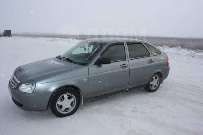 Лада Приора, 2010 год, 245 000 руб.