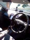 Honda Civic Ferio, 2000 год, 280 000 руб.
