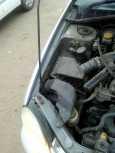Subaru Impreza, 2000 год, 200 000 руб.