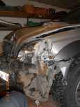 Hyundai Terracan, 2003 год, 250 000 руб.