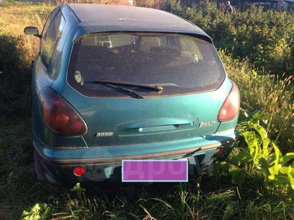 Fiat Bravo, 1997 год, 180 000 руб.
