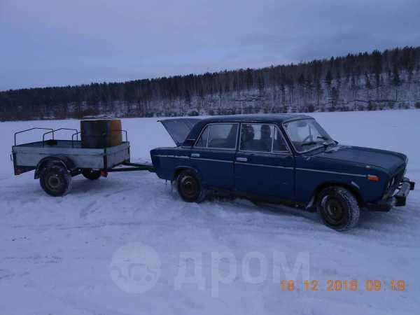 Лада 2106, 2003 год, 140 000 руб.