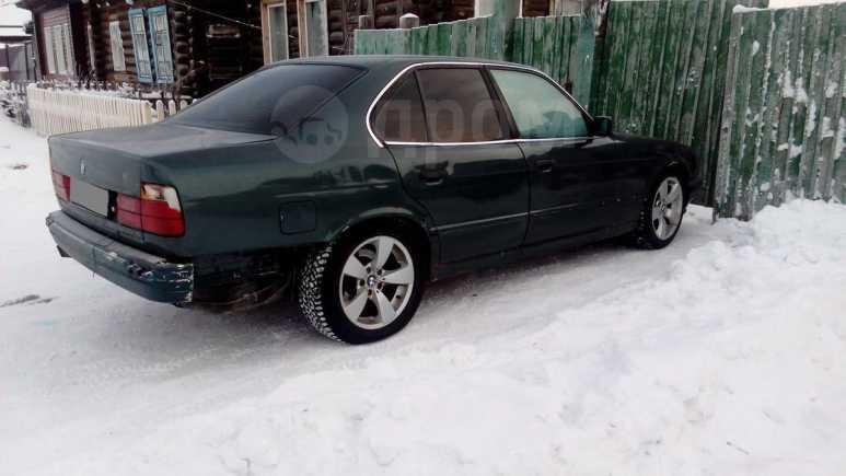 Nissan Stanza, 1984 год, 60 000 руб.