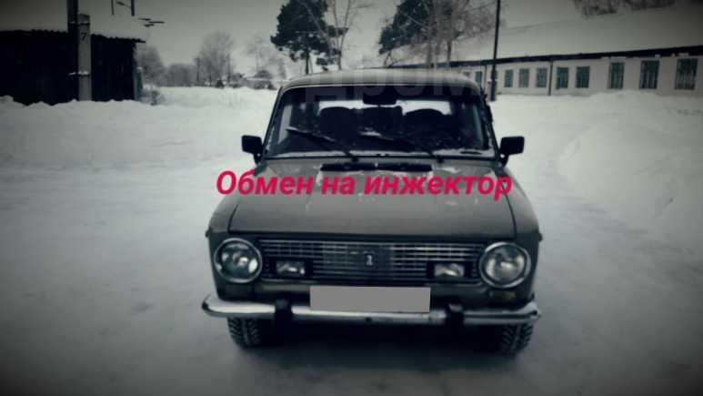 Лада 2101, 1987 год, 30 000 руб.