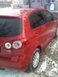 Volkswagen Golf Plus, 2011 год, 600 000 руб.