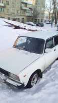Лада 2105, 1998 год, 35 000 руб.