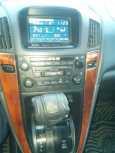 Lexus RX300, 2000 год, 630 000 руб.
