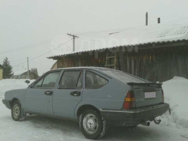 Volkswagen Passat, 1981 год, 30 000 руб.