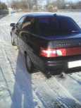 Лада 2110, 2004 год, 145 000 руб.