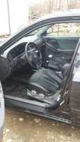 Hyundai Elantra, 2010 год, 369 000 руб.