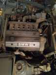 BMW 5-Series, 1993 год, 90 000 руб.