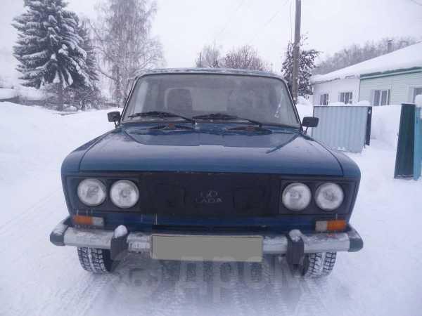 Лада 2106, 2004 год, 80 000 руб.