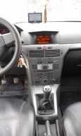 Opel Astra, 2006 год, 325 000 руб.