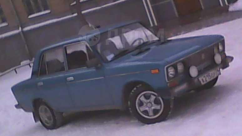 Лада 2106, 2003 год, 50 000 руб.